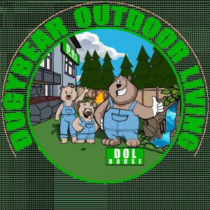 DOL House Logo